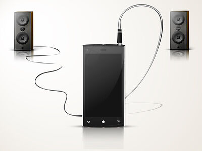 Guide für Lautsprecher & Soundsysteme für Ihr Handy