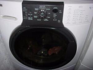 ***    SALE -  Whirlpool DUET FRONTLOAD WASHER  $350  -  Used Sales for OVER 30 Years @ 9267 - 50 Street Edmonton