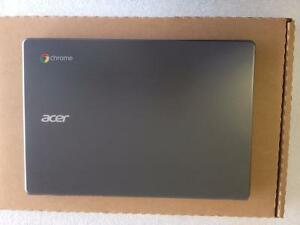 Acer Chromebook 11 C720, Intel celeron 2955U, 2 GB, 16 GB SSD