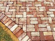 Brickpaving & Landscaping Fremantle Fremantle Area Preview
