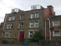 1 bedroom flat in Baxter Street, Dundee