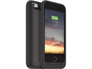 Mophie Juice Pack Air for iPhone 6 / 6s Like New