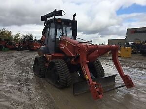 Ditch Witch | Kijiji in Alberta. - Buy, Sell & Save with Canada's #1 on ditch witch drill, ditch witch jt921, ditch witch at20, ditch witch at2020, ditch witch ht25 parts, ditch witch at rock drilling, ditch witch jt30, ditch witch of arkansas benton ar, ditch witch jt3020, ditch witch jt5, ditch witch jt60, ditch witch trencher head, ditch witch jt 20, ditch witch drilling rigs, ditch witch directional boring machine,