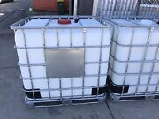 1000 ltr bulky boxes Redcliffe Redcliffe Area Preview