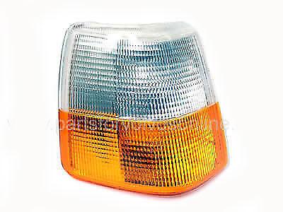 Volvo 740, 760,940,960 Series Indicator Lamp / Light RH