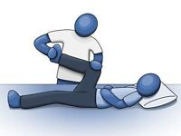 WE NEED ONE PHYSIOTHERAPIST - LONGUEUIL / BROSSARD