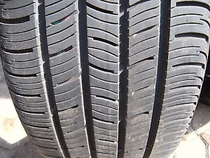 4 x 225/45/18 CONTINENTAL contiprocontact SSR  RUN FLAt tires%95