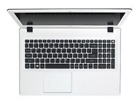 Acer Aspire E5-574T 15.6 inch Touchscreen Core i5 (6200U) 8GB, 1TB, Laptop.