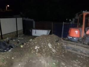 Free backfill dirt in the Hurstville area. Hurstville Hurstville Area Preview