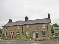 Northumberland Holiday Cottage