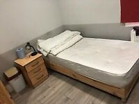 Spacious Double Room to Rent in Northborough Road, Norbury SW16. Couples Accepted.