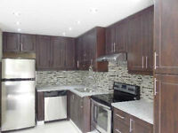 3 BR Condo Townhouse in Mississauga near Southdown & Lakeshore