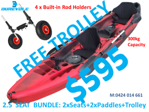 Boats For Sale In Adelaide Region SA Boats  Jet Skis Gumtree - Boat decals adelaide   easy removal