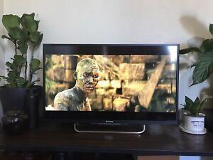 Sony smart tv 32w700b Cabramatta Fairfield Area Preview