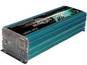 12V Inverter