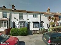 4 BEDROOM FURNISHED HOUSE FOR STUDENTS, PADWELL ROAD SOUTHAMPTON SO14