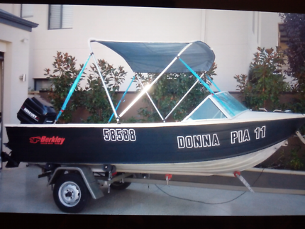 Boat for sale!!!