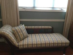 Chaisse Lounge. Reduced price