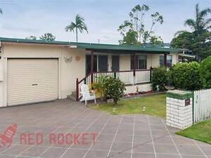 Home Sweet Home at a Great Location Rochedale Brisbane South East Preview