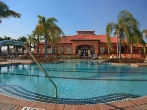 Located Minutes From Disney Avaina Resort Canadian Owned
