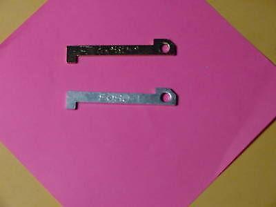 barnes key machine