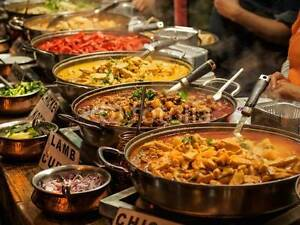 Indian Restaurant For Sale in Regional Area (Perfect 457 & RSMS) Ringwood Maroondah Area Preview