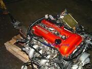 SR20DET Red Top