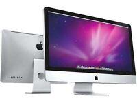 iMac (21.5-inch, Mid 2011) 16Gb RAM - Original Box & Accessories (NEW condition)
