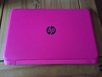BRAND NEW!!! HP Pavilion 15-p264na 15.6-Inch Laptop (AMD 2 GHz, 8 GB RAM, 1 TB HDD, Windows 8.1)