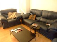 4 bedroom house in Mackintosh Place, Roath, Cardiff, CF24 4RS