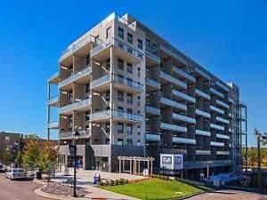 49 Queen Street East - 2 Bedroom Apartment for Rent