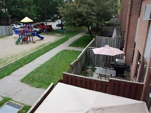Ottowa St. N. and River Rd. E.: 75 Old Chicopee, 2BR Kitchener / Waterloo Kitchener Area image 3