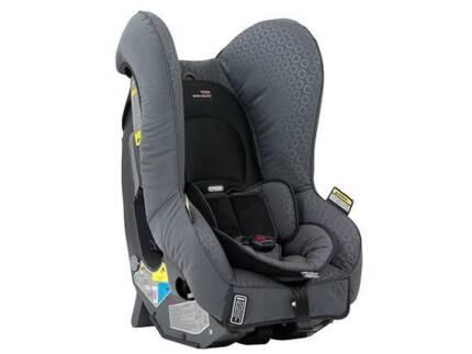 Britax Safe-n-Sound Compaq AHR baby car seat | Car Seats | Gumtree