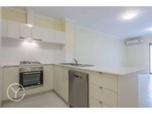Room available in a new house Canning Vale Canning Area Preview