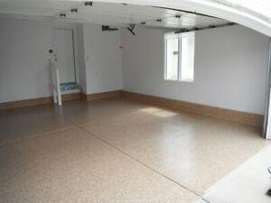Floor coatings,milk rooms,buchershops,agricultre Kitchener / Waterloo Kitchener Area image 4