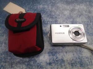 Superbe caméra photo numérique Fujifilm (z003914)