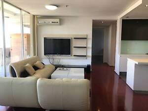 Looking for 1 girl to share double room $225/w in city Ultimo Inner Sydney Preview