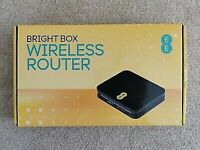 EE Bright Box Wireless Router