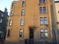 3 bedroom flat in Constitution Street, Dundee