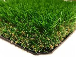 Artificial Grass Synthetic Turf Fake Lawn Astro Turf Pet Friendly