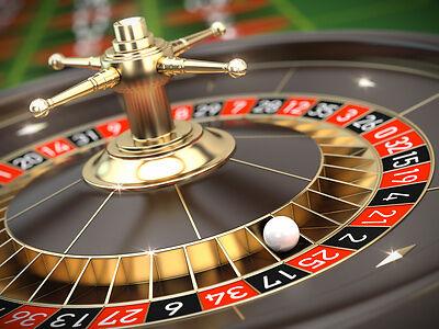 casino bet online spiele kos