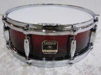 Snare Gretsch RN-0514S