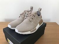 NMD Desert Sand limited edition