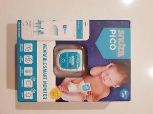 Snuza pico baby monitor. RRP $249 Byford Serpentine Area Preview