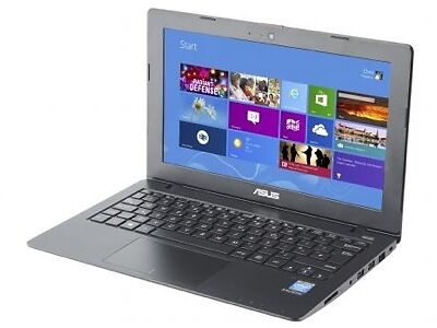 Choosing a light and affordable laptop