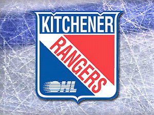 Kitchener Rangers vs Owen Sound Attack September 29th