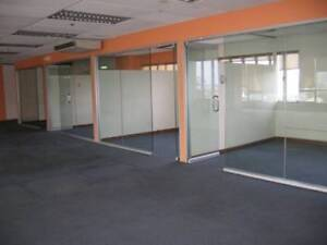 Office space available in Crows Nest Crows Nest North Sydney Area Preview