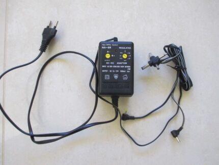 Winstar AC-DC Adaptor NA-8R