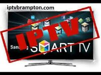 IPTV @ Amazing Prices > BEST Service...BEST QUALITY<~