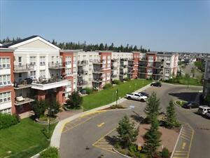 Wellington Court- GREAT INCENTIVES & 1 Bdrms start at $1100! Edmonton Edmonton Area image 7